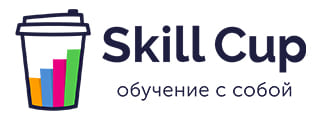Skill Cup